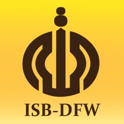 Islamic Speakers Bureau – DFW